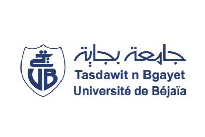 Université de Béjaia