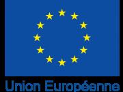 UE_maj